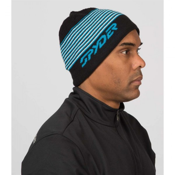 Men's Uslope Hat - Wintermen.com