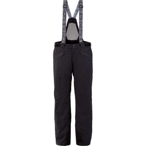 Men's Sentinel GTX Pants - Wintermen.com