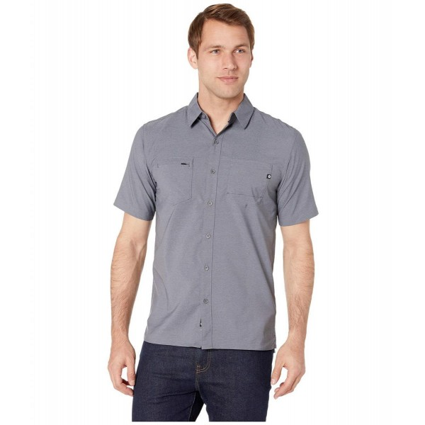Men's Innesdale SS Shirt