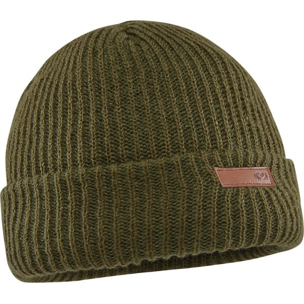 ThirtyTwo Furnace Beanie - Wintermen.com