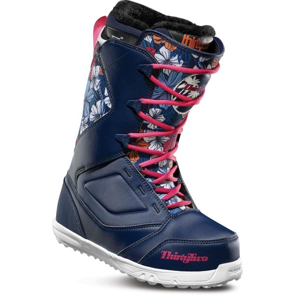 Women's ThirtyTwo Zephyr Snowboard Boots