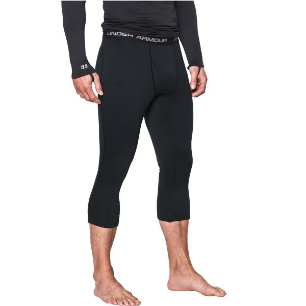 Men's Base 2.0 3/4 Legging - Wintermen.com