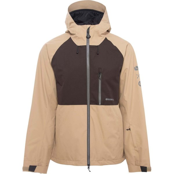 Men's Pyre Shell Jacket