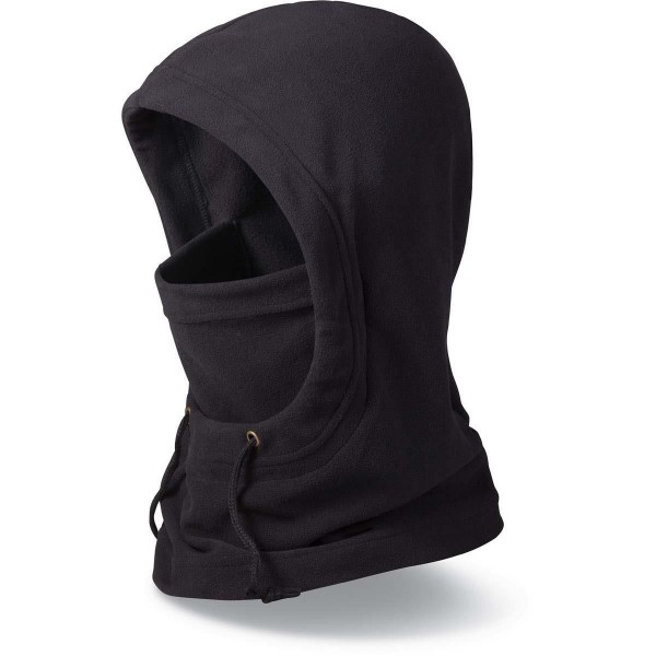 Hunter Balaclava - Wintermen.com