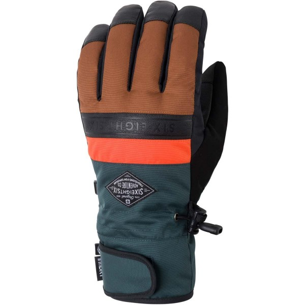 Men's Infiloft Recon Glove
