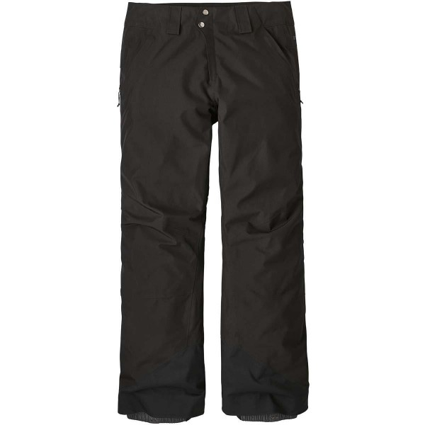 Men's Insulated Powder Bowl Pant