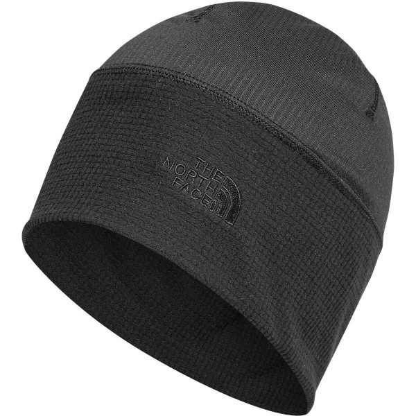 The North Face Men's Patrol Beanie - WinterMen.com