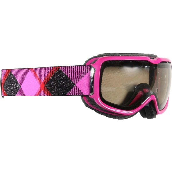 Women's Scott Aura Goggle
