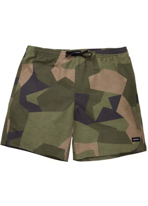 Men's Creekside Shorts