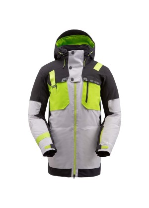 Men's Tordrillo GTX Jacket - Wintermen.com
