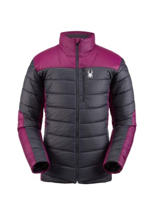 Men's Glissade Insulator Jacket - Wintermen.com
