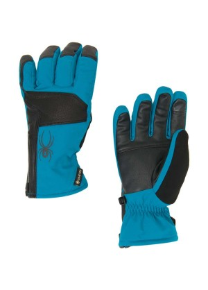 Men's B.A. GTX Ski Glove - Wintermen.com