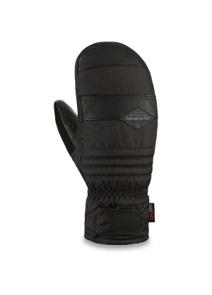 Men's Fillmore Mitt - Wintermen.com
