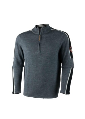 Men's Vista 1/2 Zip Sweater