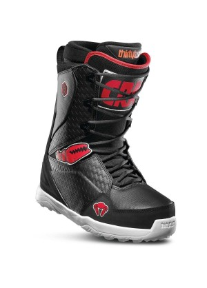 Men's ThirtyTwo Lashed Crab Grab Snowboard Boots