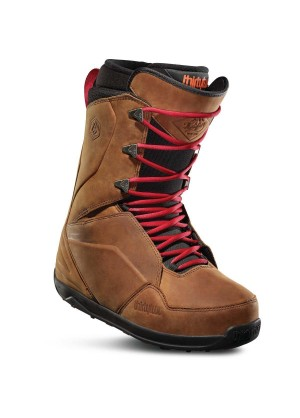 Men's ThirtyTwo Lashed Premium Snowboard Boots
