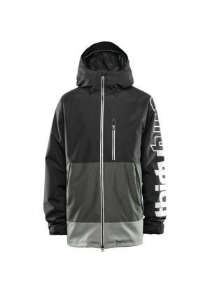 Men's ThirtyTwo Method Jacket - Wintermen.com