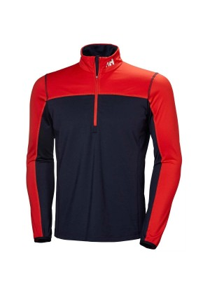 Men's Phantom 1/2 Zip 2.0