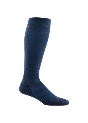 Men's Darn Tough RFL OTC Ultra Lightweight Sock
