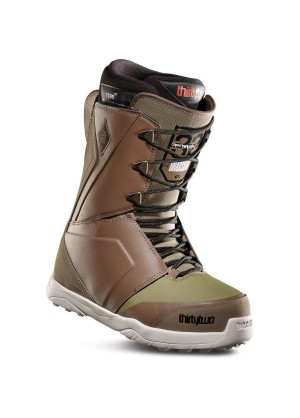 Men's ThirtyTwo Lashed Bradshaw Snowboard Boots