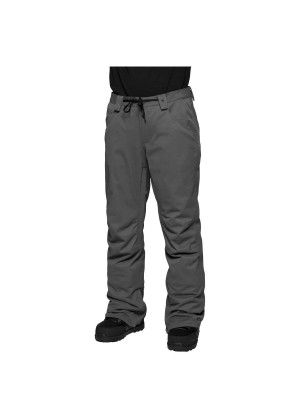 Men's ThirtyTwo Wooderson Pant - Wintermen.com