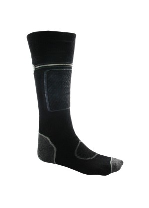Men's Camber Medium Sock - Wintermen.com