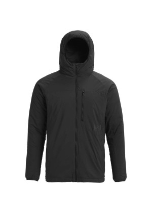 Burton Men's AK FZ Insulator Jacket