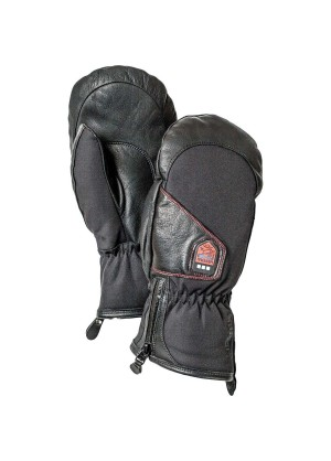 Hestra Power Heater Mitt - Winterwomen.com