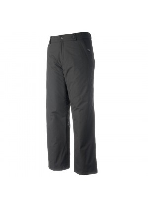 Men's Keystone Pants