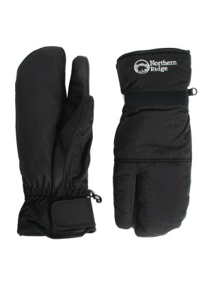 Snow Defender Gloves - Wintermen.com