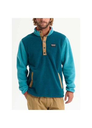 Men's Hearth Fleece Pullover