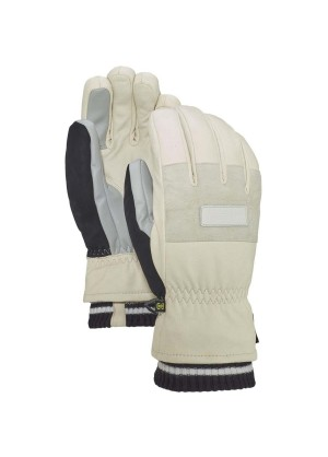 Men's MB Free Range Glove