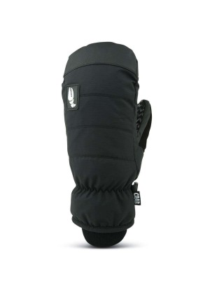 Men's Snuggler Mitten - Wintermen.com