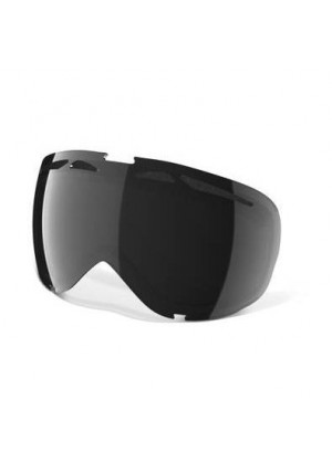 Elevate Accessory Lens