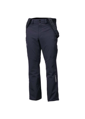 Descente Men's Swiss Ski Team Pant - Wintermen.com