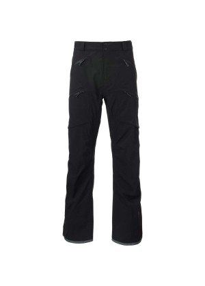 Men's Summit Pant