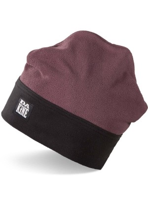 Foster Fleece Beanie - Wintermen.com