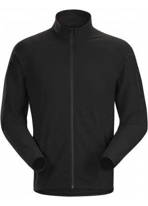 Men's Delta LT Jacket