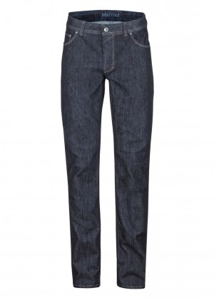 Marmot Men's Pipeline Jean Reg Fit - WinterMen.com