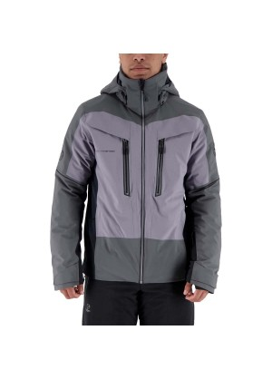 Men's Charger Jacket