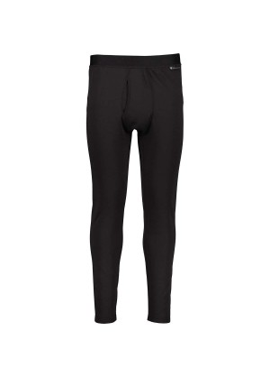 Men's UltraGear Bottom