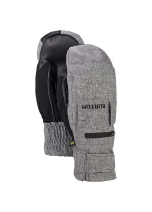 Men's Baker 2-In-1 Under Mitten