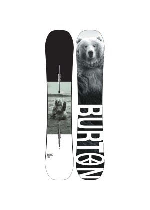 Men's Process Snowboard