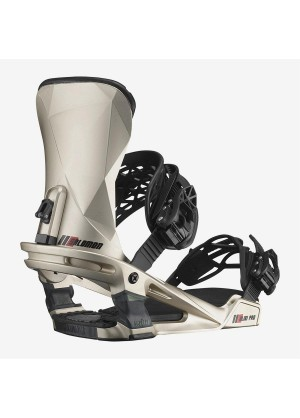 Men's Salomon Alibi Pro Binding - Wintermen.com