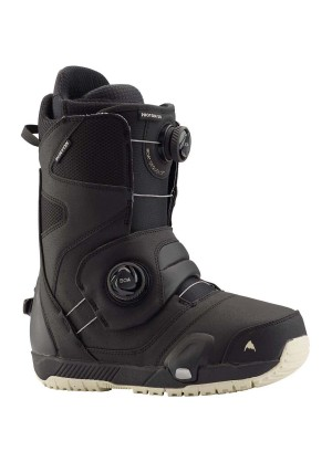 Men's 2021  Wide Photon Step On Boa Boots