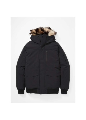 Men's Stonehaven II Jacket - Wintermen.com