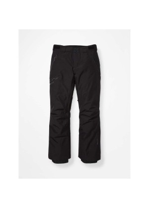 Men's Lightray Pant - Wintermen.com