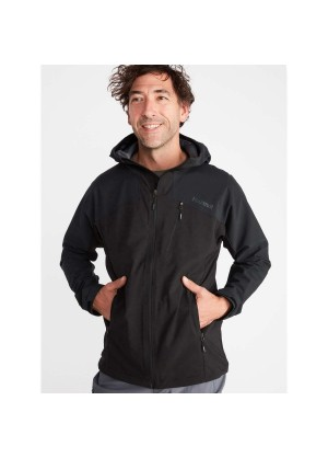 Men's ROM 2.0 Hoody - Wintermen.com