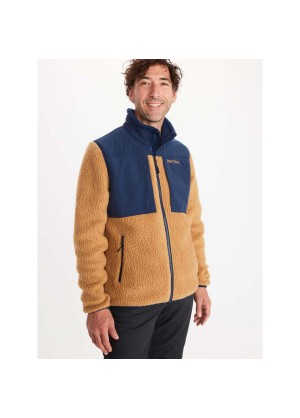 Men's Wiley Jacket - Wintermen.com