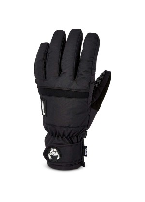 Men's The Five Glove